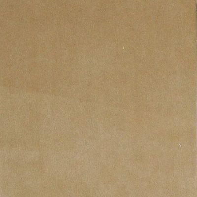 74178 Coffee Fabric