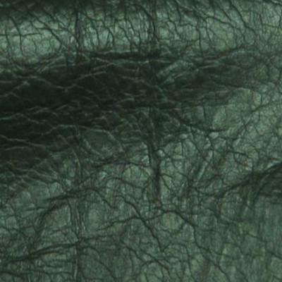 74293 Marsh Fabric