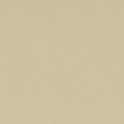 74463 Stone Fabric