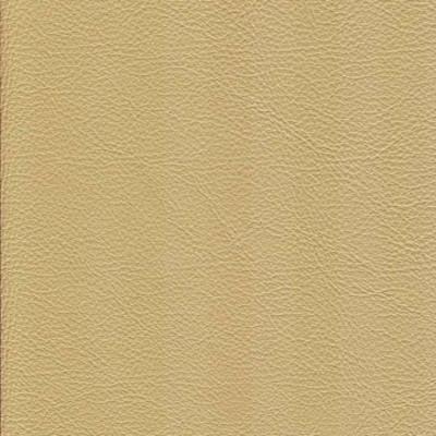 74464 Olive Fabric
