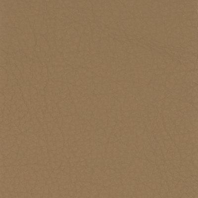 74466 Bark Fabric