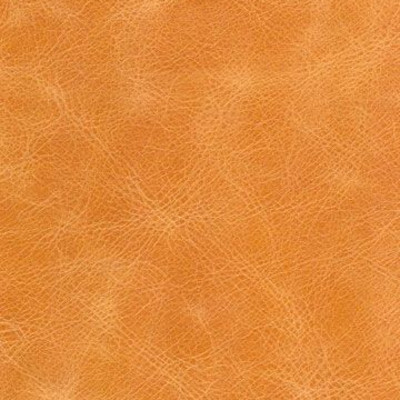 74467 Saddle Fabric