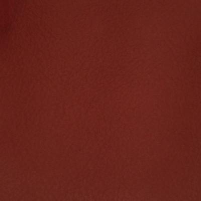 74468 Caramel Fabric
