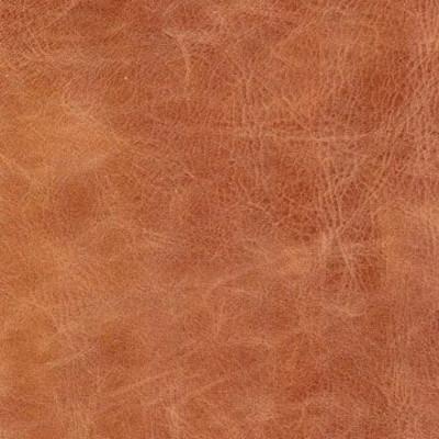 74469 Buckskin Fabric