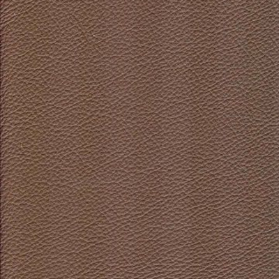 74470 Fudge Fabric