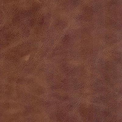 74471 Cocoa Fabric