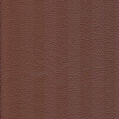 74472 Coffee Fabric