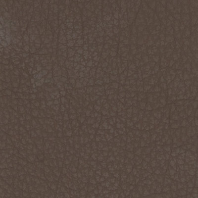 74473 Caffeine Fabric