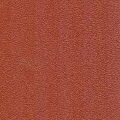 74476 Terracotta Fabric