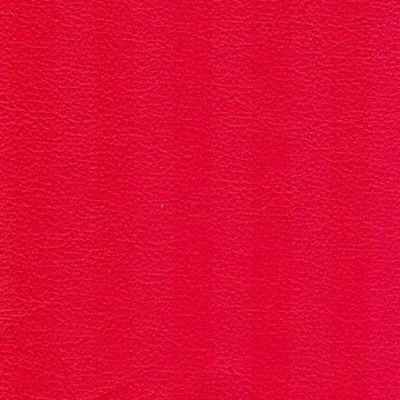 74478 Flame Fabric
