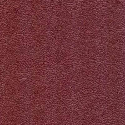 74479 Burgundy Fabric