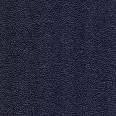 74480 Cobalt Fabric