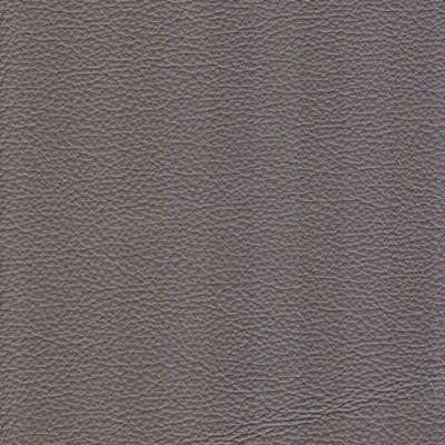 74482 Steel Fabric