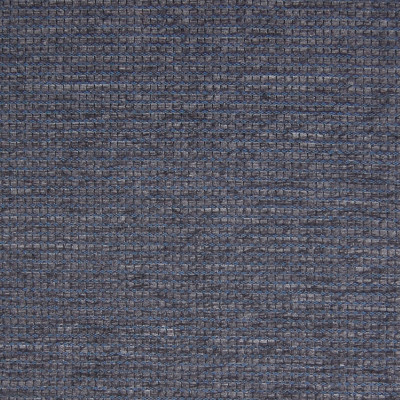 74611 Denim Fabric