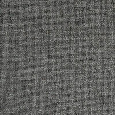 74834 Graphite Fabric