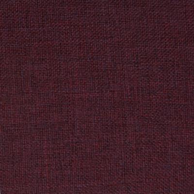 74838 Grape Fabric