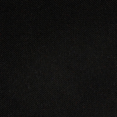 74840 Black Fabric