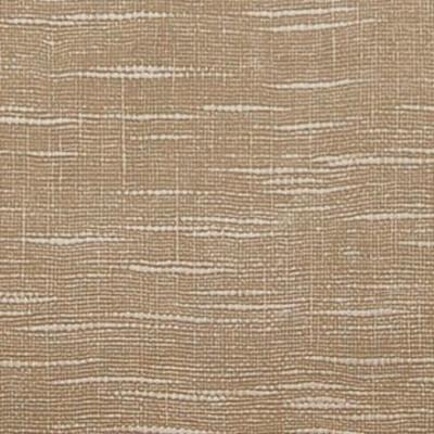 74938 Carina Lt Taupe Fabric