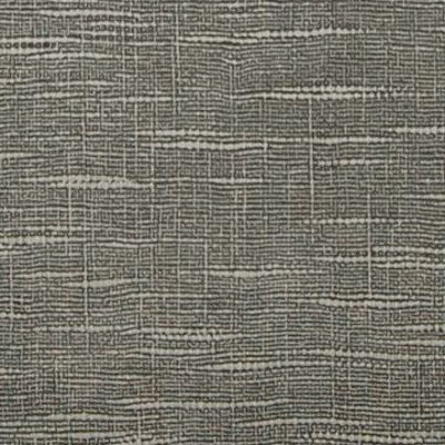74941 Carina Grey Fabric
