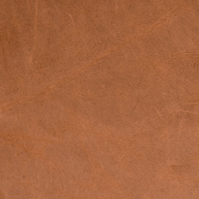 75225 Walnut Creek Fabric