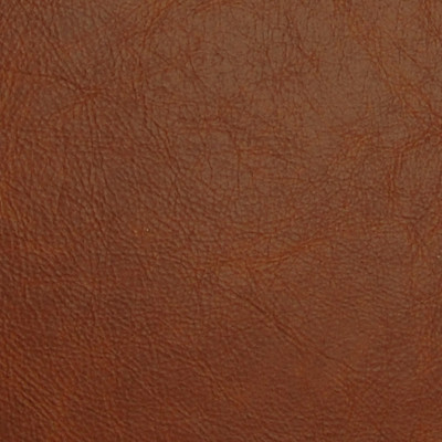 75228 Saddle Fabric