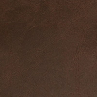 75240 Chocolate Fabric