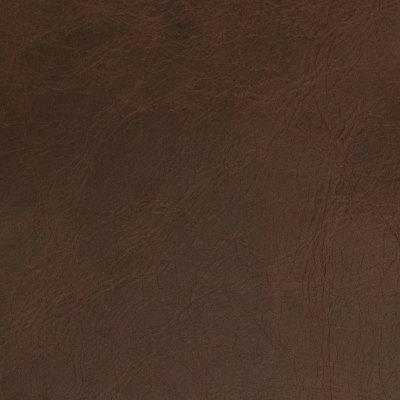 75240 Chocolate Fabric
