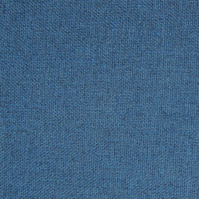 75370 Academy Fabric