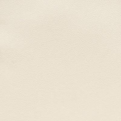 75451 Ivory Fabric
