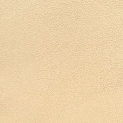 75452 Wheat Fabric
