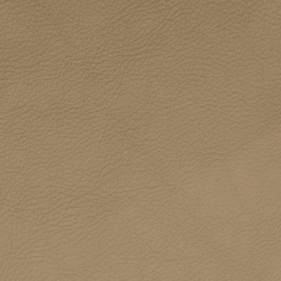 75456 Cobblestone Fabric