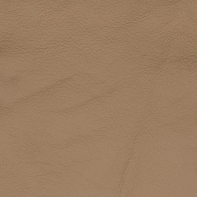 75457 Taupe Fabric