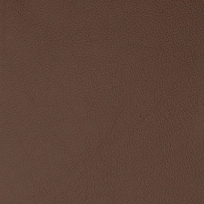 75460 Coffee Fabric
