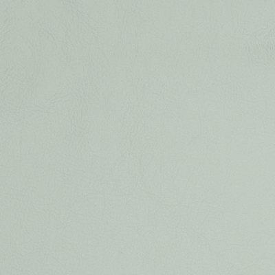 75462 Powder Blue Fabric
