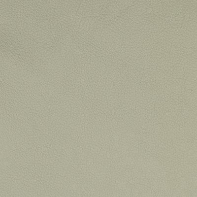 75463 Rain Fabric