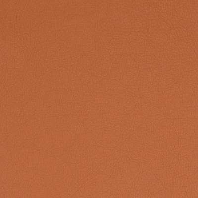 75466 Sunset Fabric
