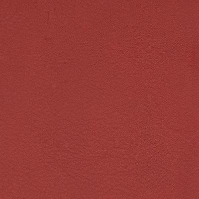 75468 Garnet Fabric