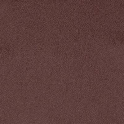 75469 Burgundy Fabric