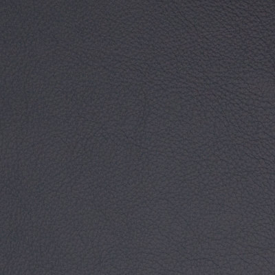 75472 Ultramarine Fabric