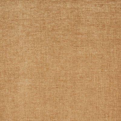 91765 Sand Fabric