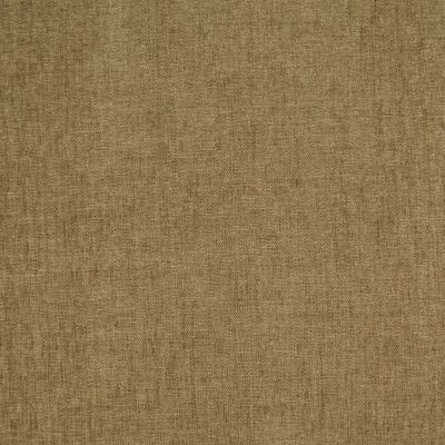 91779 Loden Fabric