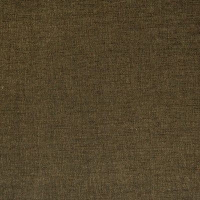 91789 Evergreen Fabric