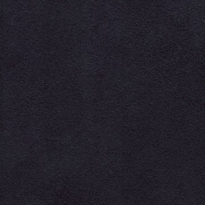 93684 Navy Fabric
