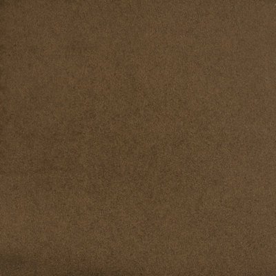 93691 Chocolate Fabric