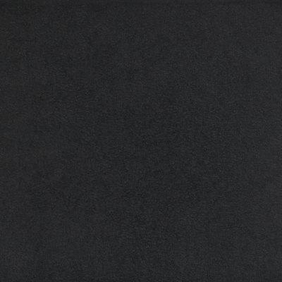 93705 Black Fabric