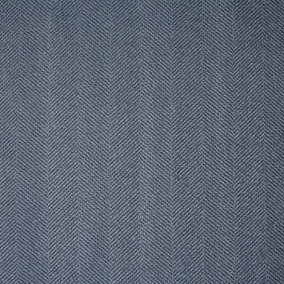 94196 Ink Fabric