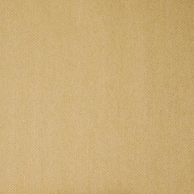94198 Daffodil Fabric