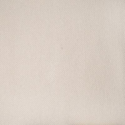94206 Pearl Fabric
