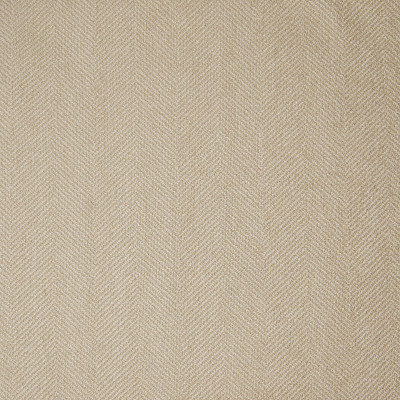 94208 Wheat Fabric