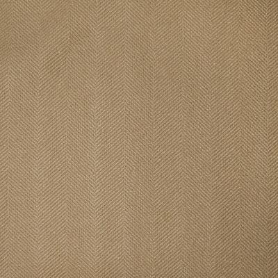 94209 Mocha Fabric